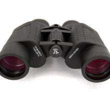 Binoculars-optics