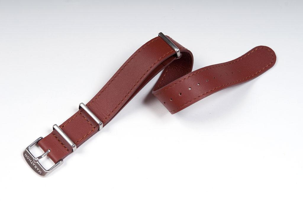 how to clean straps on britax marathon