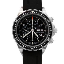 Marathon CSAR Watch