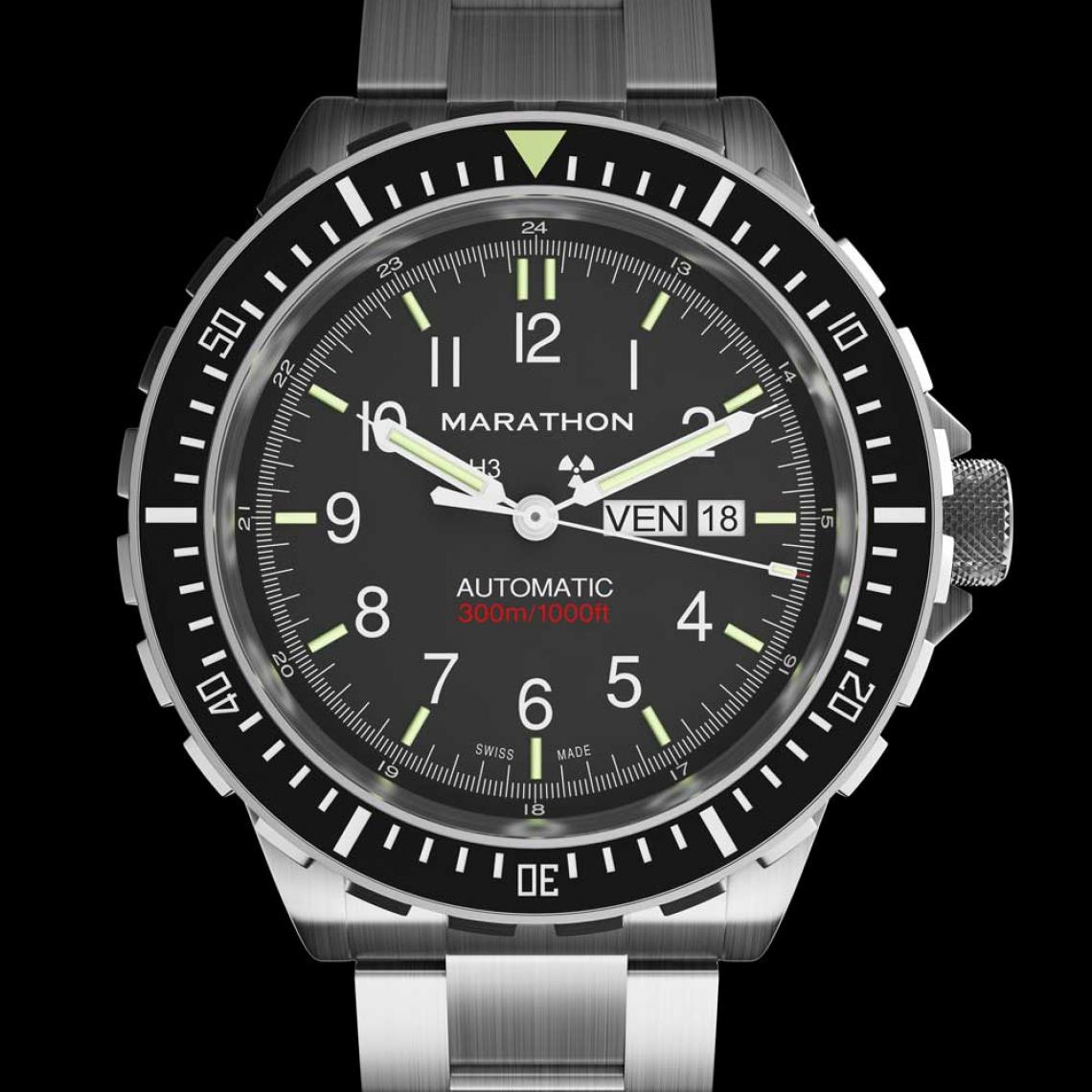 the under euros stylefellow ratio price diving quality watches watch is an for seiko iso excellent