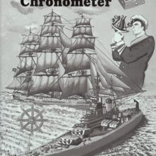 Ship's Chronometer