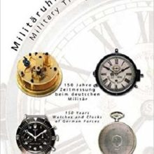 military-timepieces-vol-1