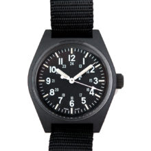 Marathon General Purpose Quartz watch
